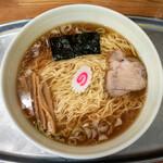 151270186 - 中華麺