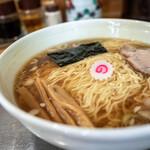 151270187 - 中華麺