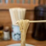 151270196 - 麺