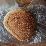 151278097 - 焼きカレーパン