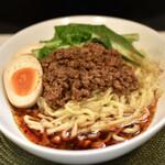 麺や金時 - 料理写真: