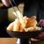天ぷらと日本酒 明日源 - 料理写真: