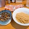麺食堂 88 - 料理写真:特製つけ麺 チャーシュートッピング