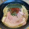 みそ専門 麺処いずみ - 料理写真: