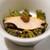焼肉 思食 - 料理写真:アワビのお粥