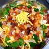 磯魚・イセエビ料理 ふる里 - 料理写真:ちょっと豪華なおうちごはん海鮮ちらし大皿盛り