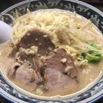 麺屋 創介 - 料理写真: