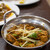 Handi レストラン - 料理写真:2021.5 ブナゴーシュト(1,100円)
