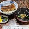 小川藤 - 料理写真: