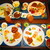 ノーザンテラスダイナー - 料理写真:ランチバイキング 2700円(税込)【2021年4月】