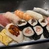 三郎寿司 - 料理写真: