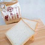 151342960 - 食パン大