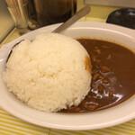 151353619 - ご飯大盛り +100円(税込)