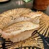 銀しゃり番頭 - 料理写真: