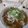 鈴福 - 料理写真: