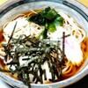 鵜川 - 料理写真: