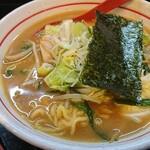 みろく亭 - 料理写真: