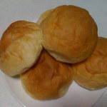 パン工房 青い麦  - メープルパン