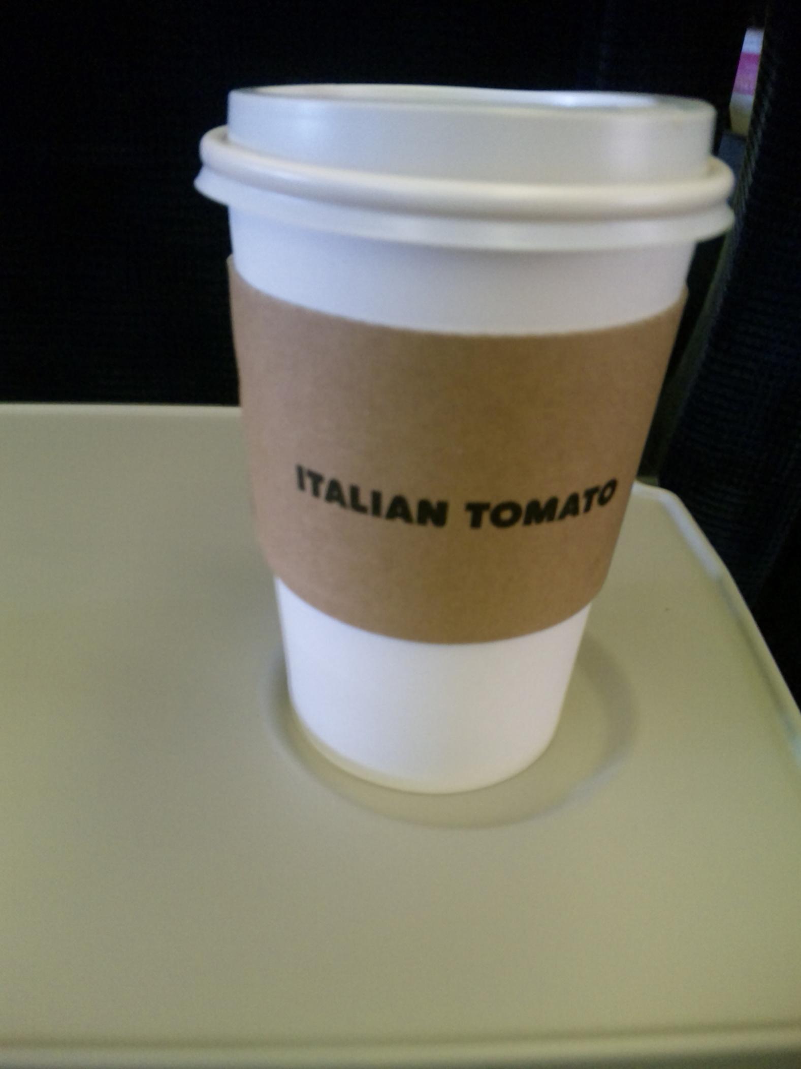 イタリアン・トマト カフェスペリオーレ 静岡パルシェ店 name=
