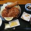 おいしんぼ - 料理写真:
