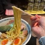 151413340 - 麺リフト