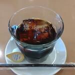 151413469 - アイスコーヒー