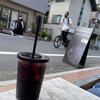 ネイバーフッド アンド コーヒー - ドリンク写真: