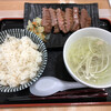 長者原サービスエリア 下り スナックコーナー - 料理写真: