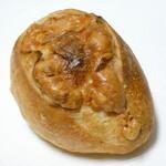 boulangerie dodo - フロマージュ