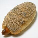 boulangerie dodo - ソシソン