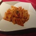 ORIENTAL KITCHEN ITALIANA -
