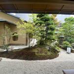 Benkei -
