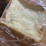 アサカベーカリー - 料理写真: