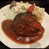 きみこ - 料理写真: