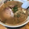 Tomichanramen - 料理写真:
