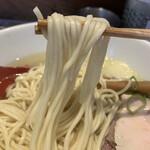 151465755 - 麺