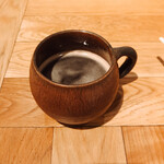 REISM STAND - コーヒー