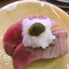 Uwajimaru - 料理写真: