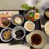 恵の湯 神の郷温泉 - 料理写真: