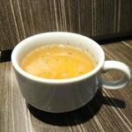 151483413 - スープ