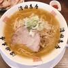 麺組 - 料理写真: