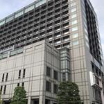 151496127 - 京都ホテルオークラ