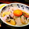Meshinosuke - 料理写真: