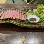 吉おか四季食彩 -