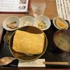 漁師の家めし 英進丸 名倉 - 料理写真: