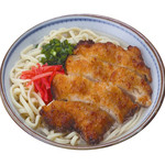 那覇そば 那覇亭 - 「元祖とりそば」秘伝の味付けされた鶏が旨い