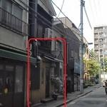 15151843 - 201210 TAKERO ここだよー(゜o゜)!