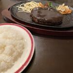 れんが家 - 料理写真: