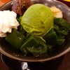 武蔵利休 - 料理写真:
