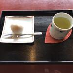 五十鈴茶屋 -